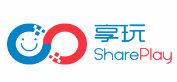 享玩 SharePlay