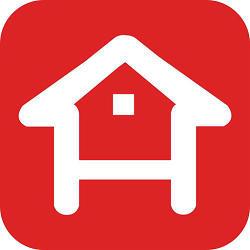 网上售房平台,网上售楼处,云售房新房买房APP和网站