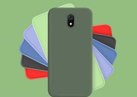 手机壳品牌,苹果手机壳DIY定制、防摔、情侣手机套