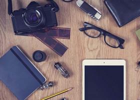 数码租赁平台,无人机、相机、智能设备、数码