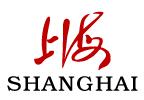 上海手表商城