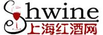 上海红酒网