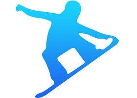 滑雪滑冰装备商城,滑雪