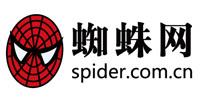 蜘蛛网电影票