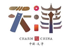 天津购物网站,天津电商平台天津馆,特产网购买什么