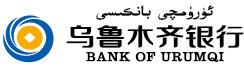 乌鲁木齐银行信用卡商城