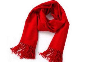 围巾丝巾品牌,女士真丝丝巾、围巾品牌有哪些
