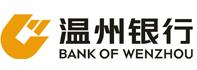 温州银行信用卡商城