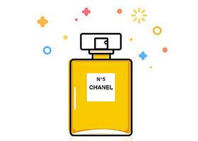 购买香水的网站,网购正