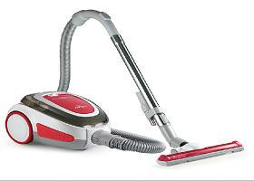 网购吸尘器,自动手动扫
