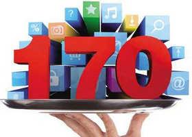 虚拟运营商,虚拟手机卡170号段、171号段