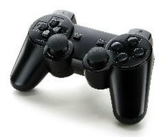 游戏机,体感游戏机厂家