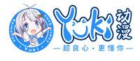 Yuki动漫