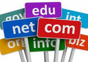 域名注册查询,域名购买