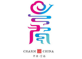 云南购物网站,云南电商