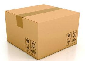 纸箱包装,纸箱批发、定