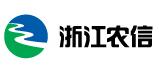浙江农信信用卡商城