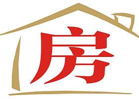 租房网站,短租房、日租