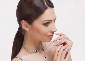 珠宝租赁平台,租珠宝租首饰,共享珠宝租赁网站