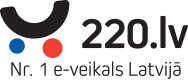 220.lv