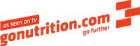 GoNutrition