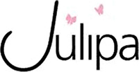 Julipa