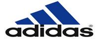 Adidas HK