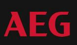 AEG ru