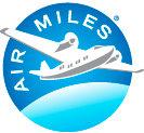 Air Miles