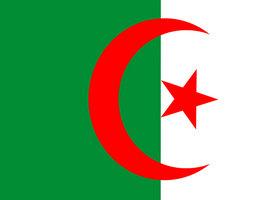 阿尔及利亚购物网站,阿尔及利亚电商平台网购