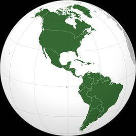 美洲购物,北美洲,南美洲购物网站,南美洲海