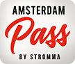 The Amsterdam Pass