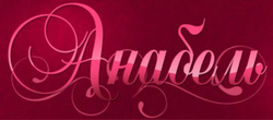 anabel24
