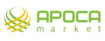 Arosa Market