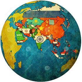 亚洲购物,亚洲购物网站,亚洲海淘和电商平台