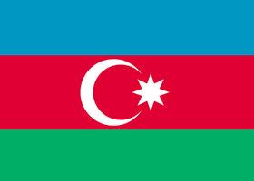 阿塞拜疆购物网站,阿塞拜疆电商平台网购买什