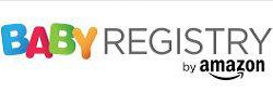 亚马逊Baby Registries