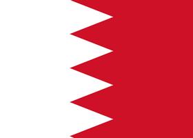 巴林购物网站,巴林电商平台网购买什么特产