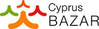 CYPRUS BAZAR
