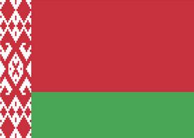 白俄罗斯购物网站,白俄