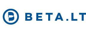 Beta.lt