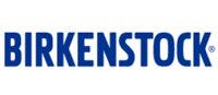 Birkenstock RU