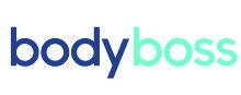 Body Boss