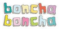 糖话BonchaBoncha