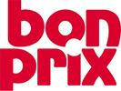 BonPrix RU