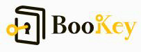 Bookey