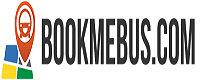 BookMeBus