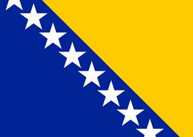 波黑购物网站,波斯尼亚和黑塞哥维那电商平台