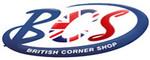 britishcornershop