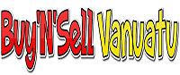 Buy N Sell Vanuatu